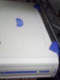 バックアップ用HDD