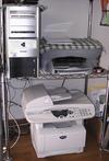 2005_09_13_printer