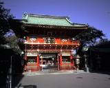 2006_11_12_kanda1